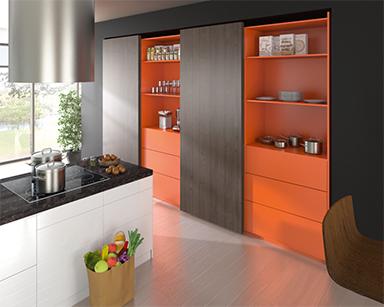 m bel aus holz schreinerei schwieck. Black Bedroom Furniture Sets. Home Design Ideas